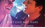 tearsgloves