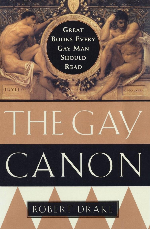 gay sex baltimore