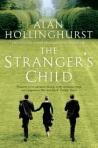 the strangerschild