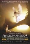 AIA movie