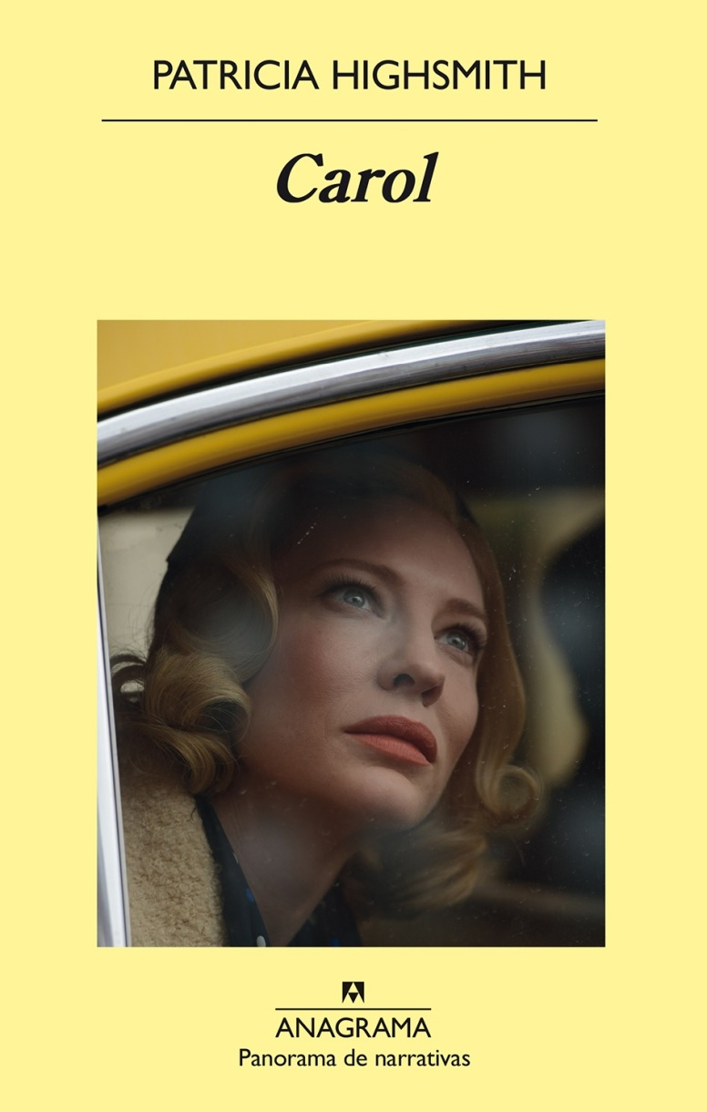 Carol 3.jpg
