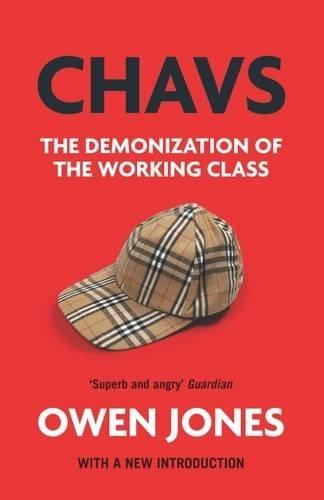 chavs-2