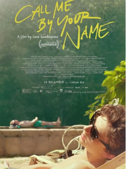 CMBYN anoter